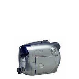 Canon DC211 Reviews