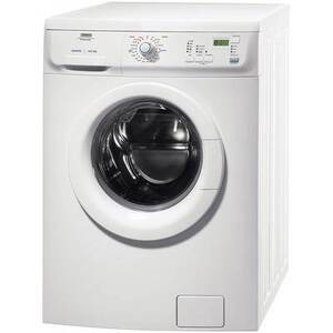 Photo of Zanussi ZWD14270 Washer Dryer