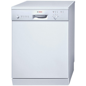 Photo of Bosch SGS-43T72 Dishwasher