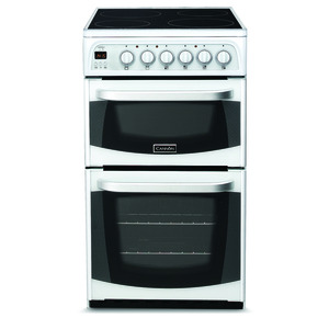 Photo of Cannon Langdale C50GL Cooker