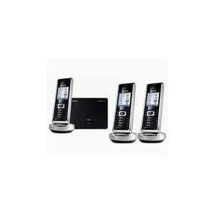 Photo of Siemens SL565 Triple Landline Phone