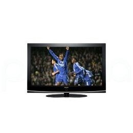 Samsung PS50C96HDX/Xeu Reviews