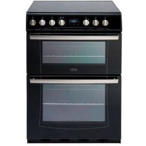 Photo of Belling E665  Cooker