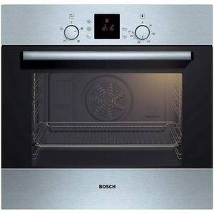 Photo of Bosch HBN131251  Oven