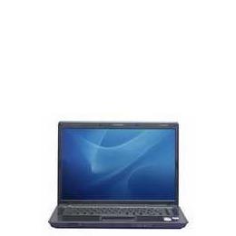 Compaq Presario F560EM Reviews
