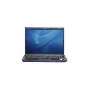 Photo of Compaq Presario F560EM Laptop