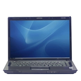 Compaq Presario V6560EA Reviews