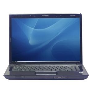Photo of Compaq Presario V6560EA Laptop