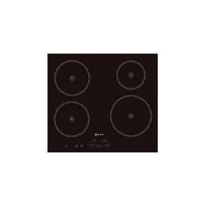Photo of NEFF T4243X0 INDUCT Hob