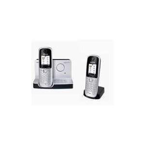 Photo of SIEMENS S675 2PK Landline Phone