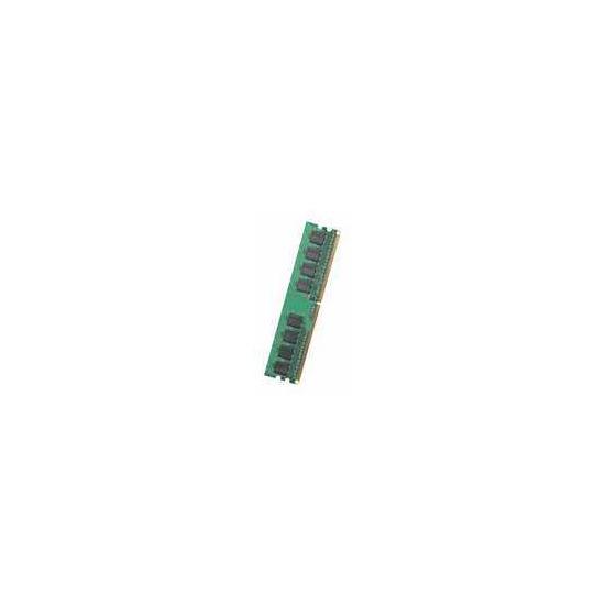 JUST RAMS 5300DDR2 512DIM