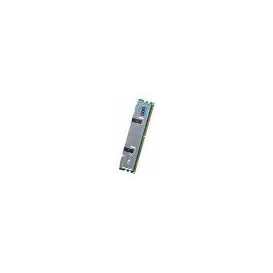PNY 1GB DDR2 PC6400