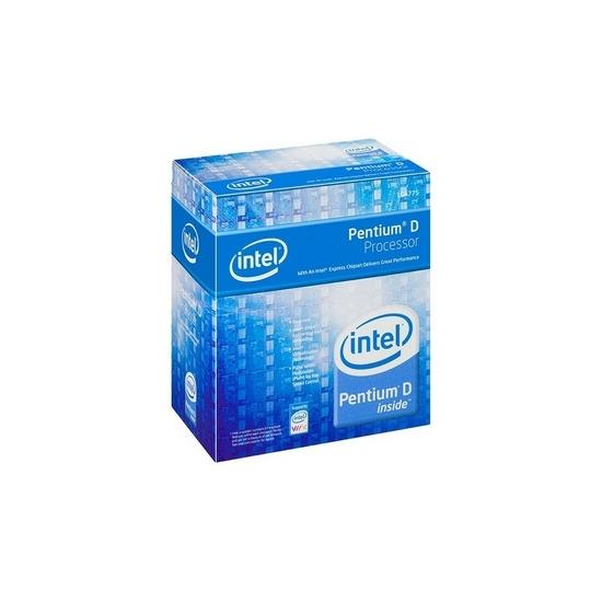 Intel BX80557E2140