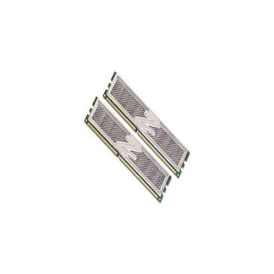 OCZ P4002GK