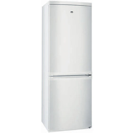Zanussi ZNB343 Reviews