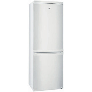 Photo of Zanussi ZNB343 Fridge Freezer
