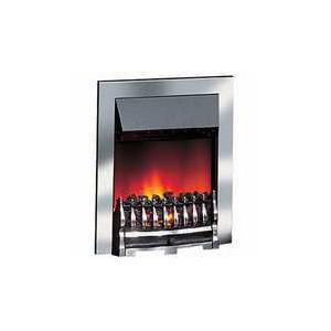Photo of GLEN ELECT WYN20CH FPF Electric Heating