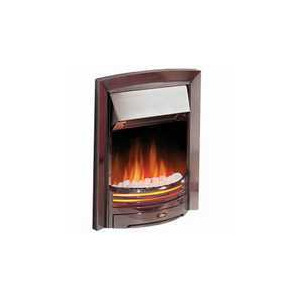 Photo of DIMPLEX ADG20 FPF Electric Heating