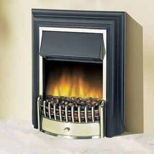 Photo of Dimplex CHERITON Electric Heating