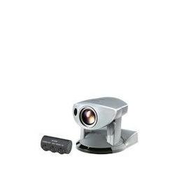 Canon VC C50i