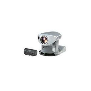 Photo of Canon VC C50I Webcam