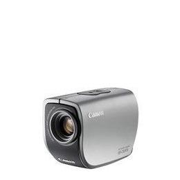 Canon VB C50FSi - Network camera