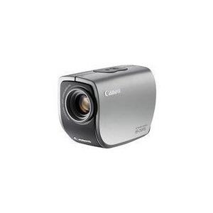 Photo of Canon VB C50FSI - Network Camera Webcam