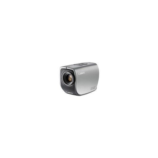 Canon VB C50FSi - Network camera
