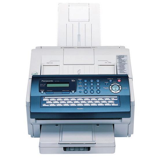 Panasonic Panafax UF-6100