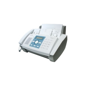 Photo of Philips IPF365 Fax Machine
