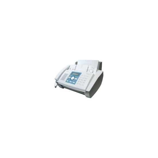Philips IPF365