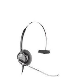 Plantronics 32184 04 Reviews