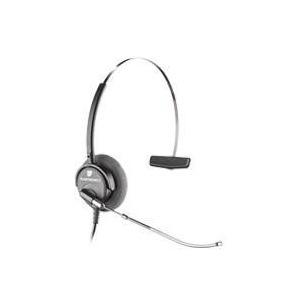 Photo of Plantronics 32184 04 Computer Headset