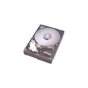Photo of Hitachi 0A25015 Hard Drive