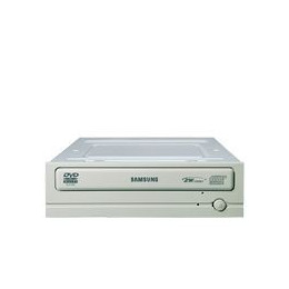 Samsung Sh M522c Bewn Reviews