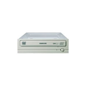 Photo of Samsung SH M522C Bewn DVD Rewriter Drive
