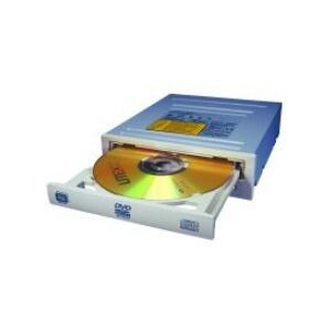 Photo of Lite On LH 20A1P 10C DVD RW