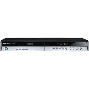 Photo of Samsung DVD-HR750 DVD Recorder