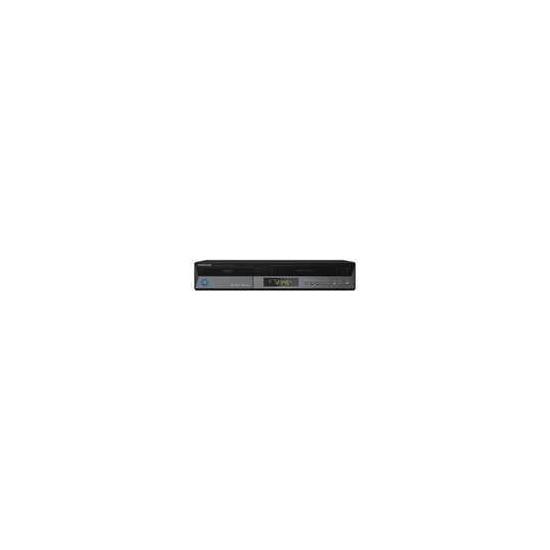 Samsung DVD-VR350