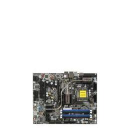 ABIT AW9D-MAX - Motherboard - ATX - i975X - LGA775 Socket - UDMA100, Serial ATA-300 (RAID), eSATA - 2 x Gigabit Ethernet - FireWire - High Definition Audio (8-channel) Reviews