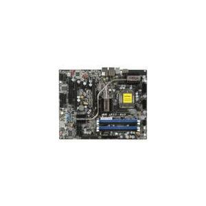 Photo of ABIT AW9D-MAX - Motherboard - ATX - I975X - LGA775 Socket - UDMA100, Serial ATA-300 (RAID), ESATA - 2 X Gigabit Ethernet - FireWire - High Definition Audio (8-Channel) Motherboard