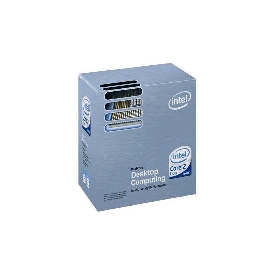 Intel BX80557E6750