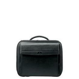 Samsonite 900 Series Vanquish MPC Saltram - Notebook carrying case - black Reviews