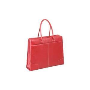 Photo of Targus OLT004 Laptop Bag
