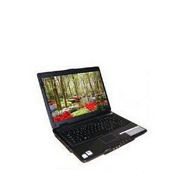 Acer Extensa 5210WLMI Reviews