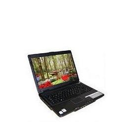 Acer Extensa 5210WLMI Reviews