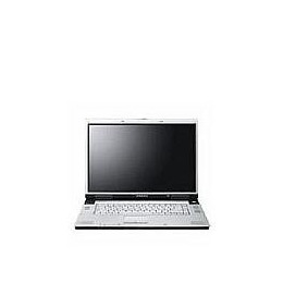 Samsung M60
