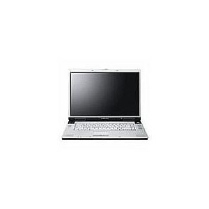 Photo of Samsung M60 Laptop
