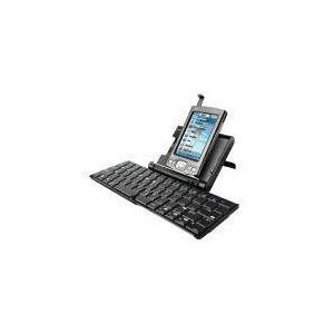 Photo of Palm 3169WW PDA Accessory