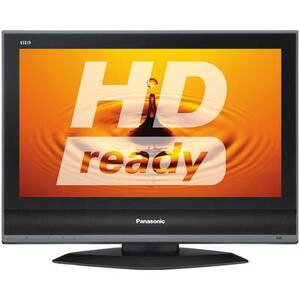 Photo of Panasonic TX26LMD70 Television